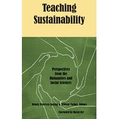 Teaching Sustainability Book