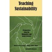 Teaching Sustainability Book
